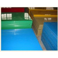 煤仓衬板衬板、抗静电耐冲击衬板、万德橡塑制品