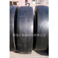 【正品 促销】供应金矿光面专用轮胎 1200-24铲运机轮胎12.00-24