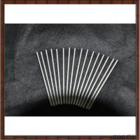 (低价销售)供应五金模具配件,芯棒,笔模,顶针,冲头,扁梢