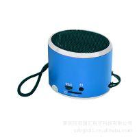 厂家批发 抢货价 USB小迷你音箱 电脑音箱 AF-36 深圳佰国汇电子