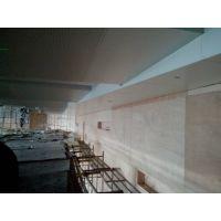 供应云南铝合金幕墙铝单板造型外墙装饰异形弧形铝单板生产厂家