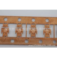供应IC引线架蚀刻 引线框架