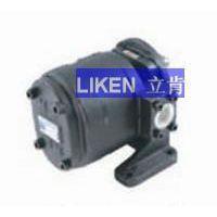 GH1-15 GH1-19齿轮泵 厂家直销 台湾品质