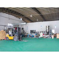 工厂 PPA特种塑料批发 LED支架原料价格 黑色高温尼龙介绍 耐热nylon