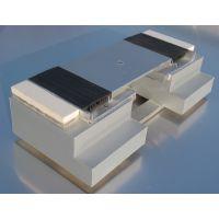 供应华颖HYB5金属卡锁伸缩缝/承重型变形缝