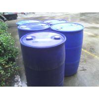 供应绿色环保生物油乳化剂 醇基燃料添加剂技术项目合作