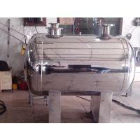 上海杜波流体设备制造有限公司是不锈钢稳压罐、隔膜气压罐、电器控制柜、不锈钢加工、恒压变频设备等产品专