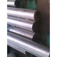 供应达州哪里有优质316L无缝装饰不锈钢管