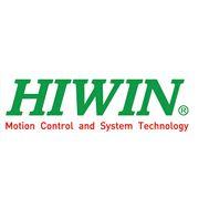 HIWIN精密研磨级滚珠丝杠