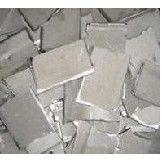 供应赞比亚金属钴报价 电解钴作用 钴片原厂 钴板用途 钴价格