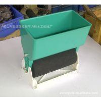 热销供应 专业简易滚筒型可调手动涂胶机
