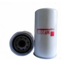 供应弗列加滤清器滤芯WF2076质量保证 批发现货