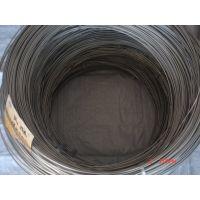 供应ERTI-11 ERTI-2 纯钛 医用钛丝 钛焊丝 钛盘丝 钛直丝