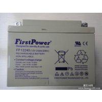 长治一电蓄电池LFP12100 UPS蓄电池12V100AH生产厂家