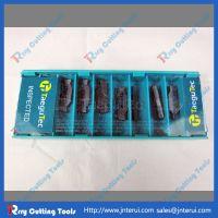 VBMT160408-PC   TT8125 特固克数控刀片/特固克车刀杆