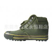 解放鞋生产厂家/解放鞋批发厂家直销解放鞋/训练防滑耐磨劳保鞋子