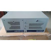 研华工控机IPC-610G/IPC-610L