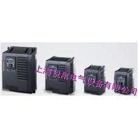 供应中国西门子全系列变频器M440