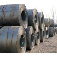 SPA-H集装箱卷价格 耐腐蚀钢板 耐候钢厂家直销 考登钢现货