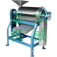 304不锈钢打浆机 高效率水果打浆机 优质新型打浆机