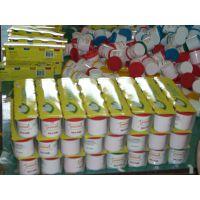 供应热卖套装环保水性彩泥、橡皮泥