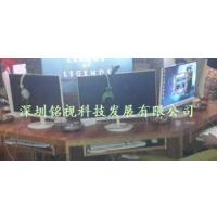 网吧、办公、家用液晶显示器,24英寸网吧专用液晶显示器,网吧高清LED显示器厂家