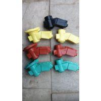 变压器护套的规格和型号 石家庄金淼电力生产