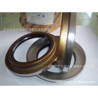 供应进口国产骨架油封0型圈 聚氨酯密封件等各种橡胶制品规格齐