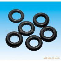 供应橡胶密封件O型圈垫圈垫片