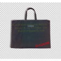 袋子 包装袋 无纺布西装袋 牛津布西装袋 包装袋制作132658B