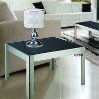 五金家具,玻璃家具,茶几,餐台
