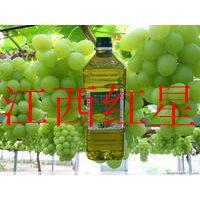 供应食品级葡萄籽油 葡萄子油 亚麻油
