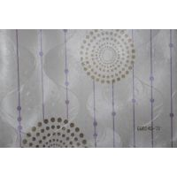 供应供应PVC自粘墙纸膜供应PVC墙纸纹、PVC墙纸装饰膜、PVC自粘墙纸贴膜、PVC自粘壁纸