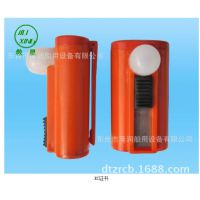 供应出口亚洲款PH2701-2干电池船用救生衣灯