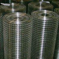 厂家直销:大连电焊网报价/大连电焊网生产厂家/大连电焊网规格_九州金属网业有限公司