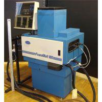 热熔胶机3700系列_诺信新(图)_热熔胶机3500系列