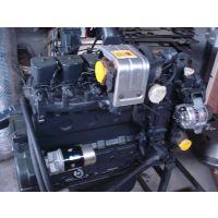 小松PC210-7发动机总成小松挖掘机配件小松原装配件