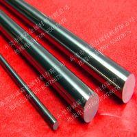 批发美国进口高红硬M35含钴高速钢棒 韧性M35高速钢板材
