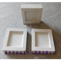 微孔陶瓷过滤砖板 微孔陶瓷过滤砖板价格 微孔陶瓷过滤砖板厂家