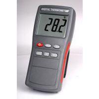 DM1311模温表,温度表,点温计,数字温度表台湾产AP309新款