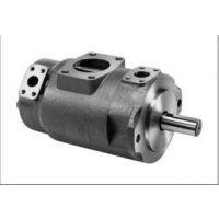 德国STOZ SUG泵,KSW-1 15 105,齿轮泵,叶片泵,油泵