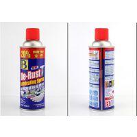 保赐利 螺栓松动剂 螺丝松动剂 除锈剂 防锈剂 万能除锈润滑剂