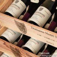 海关商检局对进口红酒的中文标签备案有什么(哪些)要求和规定