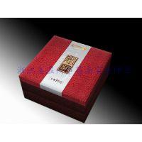 供应上海月饼盒包装印刷厂|福州印刷厂|苍南扑克印刷厂|苍南剪纸盒厂|龙港礼盒包装厂