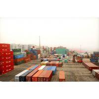 深圳到台湾个人物品海运衣物 生活用品 鞋子到台湾海运