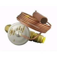 艾默生电膨温度传感器 ECN-N60