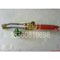 长期供应 金属焊接焊炬、割炬 美式焊炬