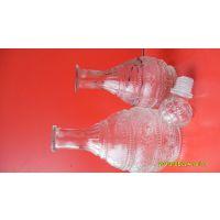 特价1000ML密封玻璃红酒瓶 酿酒储存瓶 密封瓶子 醒酒器玻璃瓶