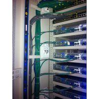 供应香港国际带宽专线深圳专线电信专线点对点专线接入互联王集团
