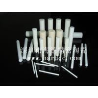 供应ø3*200mm 精磨氧化锆陶瓷棒